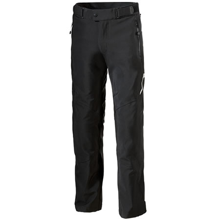 Pant - TourShell Pants - Mens - by BMW - 76128531784