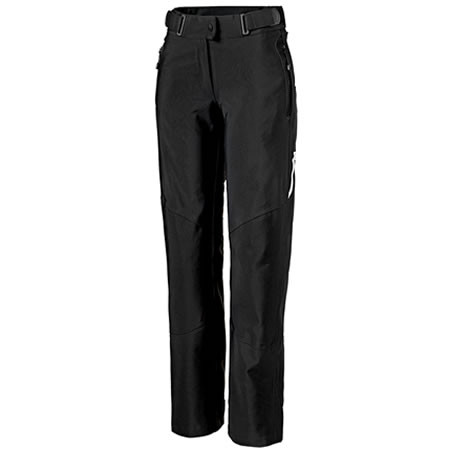 Pant - TourShell Pants - Womens - by BMW - 76148531839
