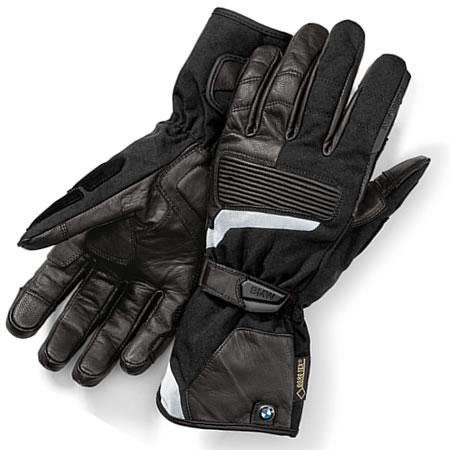 Gloves - Mens ProSummer Gloves- by BMW - 76218560987