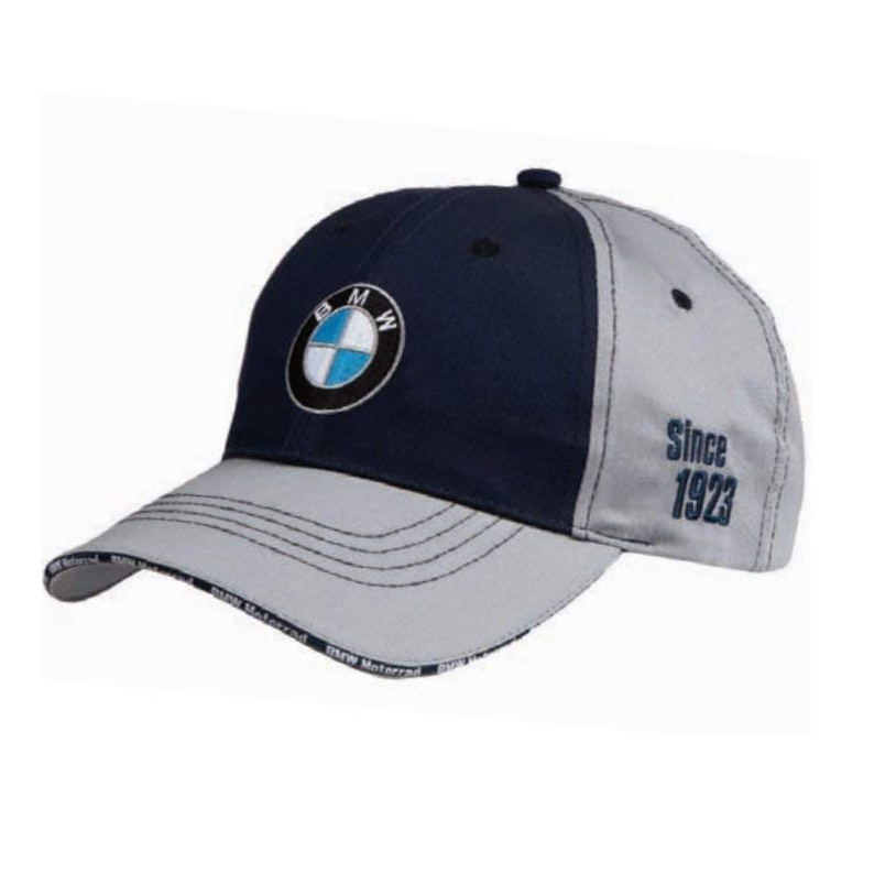 BMW Accelerate Hat / Cap - 72602414044