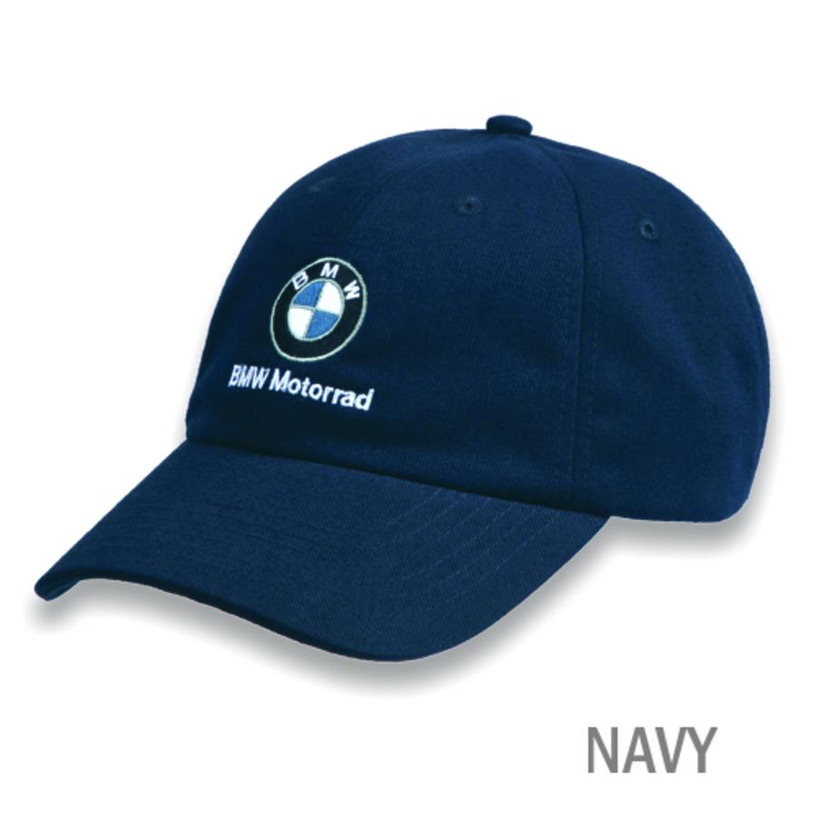 BMW Classic Hat / Cap - 72602414039