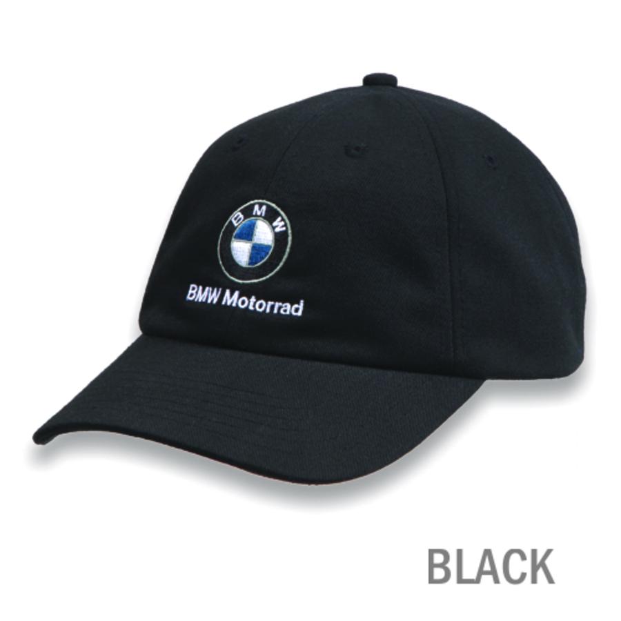 BMW Classic Hat / Cap Black - 72602414041