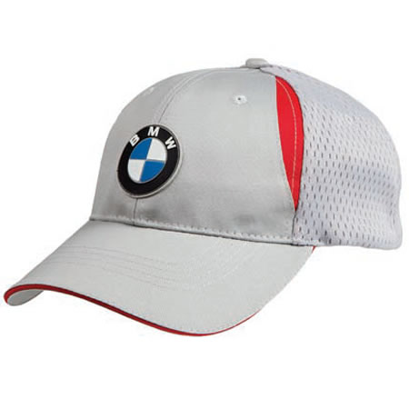 BMW Flexfit Hat / Cap - 72602414045