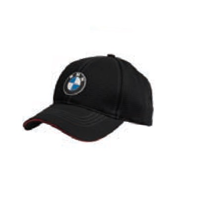 BMW Performance Hat / Cap - 72602414043