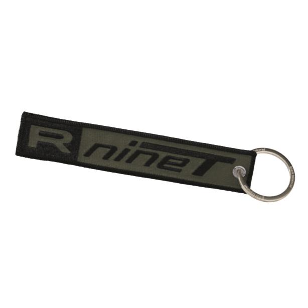BMW R NineT Keyring - 76618392283