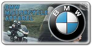 Click here to see all BMW Motorycle Apparel & Accessories!