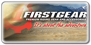 Click here to search all Motorcycle Riding Apparel and Accessories from FirstGear!