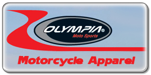 Click here to search all the Olympia Motorcycle Riding Apparel and Accessories we sell here at A&S BMW Motorcycle Parts Online!