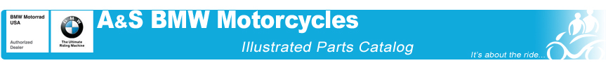 BMW Motorcycle Parts home
