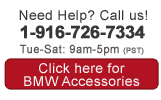 AS BMW Motorcycle Parts
