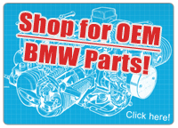 BMW Motorcycle Parts Catalog Microfiche