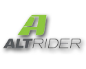 Alt Rider Parts and Accessories for your BMW Motorcycle!
