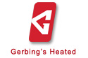 Gerbings Heated Motorcycle Apparel and Accessories