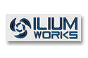 Ilium Works Motorcycle Tools and Accessories