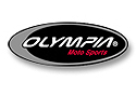 Olympia Motorcycle Apparel and Accessories