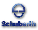 Schuberth Motorcycle Helmets and Accessories!