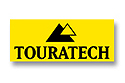 Touratech BMW Motocycle Accessories