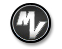 Moto Verholen Motorcycle Parts and Accessories
