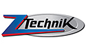ZTechnik Motorcycle Parts