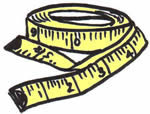 tape_measure.jpg