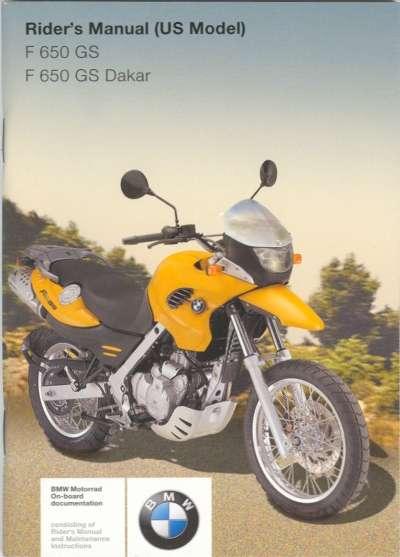 pictures bmw service repair manual download pictures rh transejecutivodelllano com bmw f 650 repair manual pdf bmw f650 owners manual