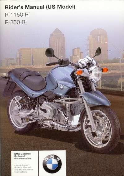 image rh ascycles com bmw r1150 service manual bmw r1150r service manual pdf