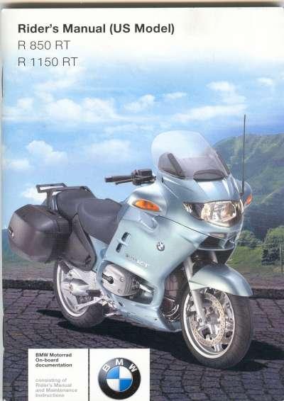 image rh ascycles com bmw r1150r service manual pdf bmw r1150rt owners manual pdf