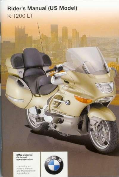 image rh ascycles com 1999 bmw 528i service manual pdf 1999 bmw r1100s owners manual