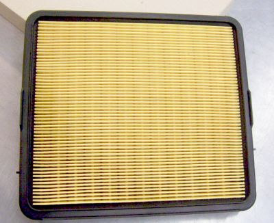 Air Filter - K100 k75 - OEM - by BMW - 13721460337