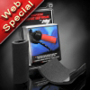 Grip Wraps Neoprene - by NOJ