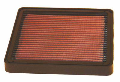 Air Filter - BMW K1 K75 K100 K1100 (1985-1997) - by K&N
