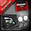 Blind Spot Mirrors (Pair)