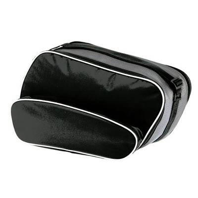 Luggage - Liners - BMW Saddlebag Touring - 71607666492