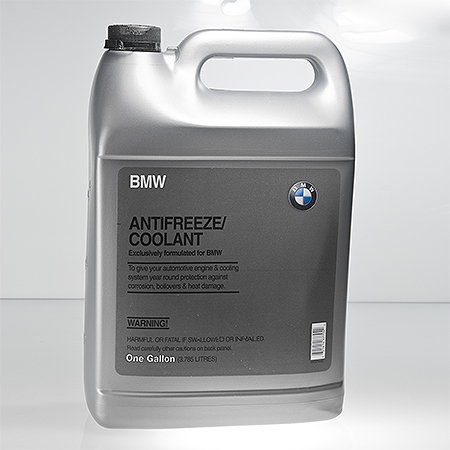 Antifreeze Coolant - 1 Gal. All Water Cooled BMW - 82141467704 ... on bmw engine parts, bmw oil, bmw engine filter, bmw coolant fluid, waterless coolant, bmw engine sizes, bmw coolant tank, blue coolant, 2003 bmw coolant, radiator coolant, antifreeze coolant, car coolant, bmw power steering fluid, water coolant, bmw coolant type, bmw coolant reservoir, bmw coolant replacement, bmw coolant pump, mini cooper coolant, bmw engine flush,