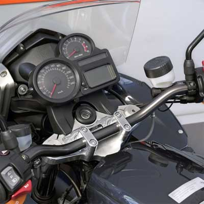 http://www.ascycles.com/images/products/A/AC-R1200ST_acschnitzer_superbikehandlebar.jpg