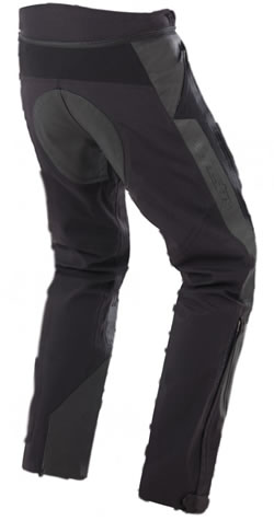 Tech ST Gore-Tex Pants - back side