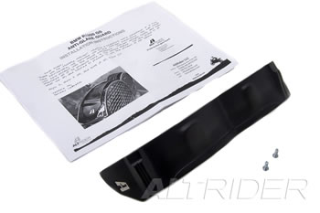 Picture of kit.