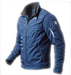 Jacket - BMW Motorrad Jacket - Mens - 76618520955