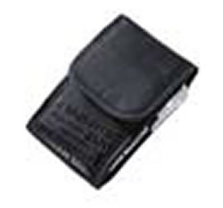 BMW Motorrad Notepad Pouch - 76738520996