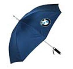 BMW Motorrad Umbrella - 76738520998