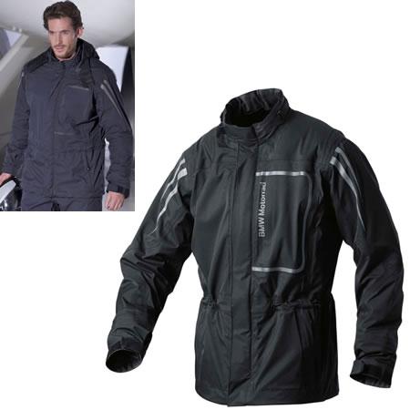 Rain Gear - BMW Klimakomfort 2 Suit - Jacket - 76128531754