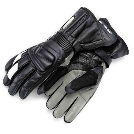 Glove - BMW ProSport Gloves - 76218532333
