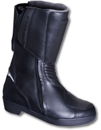 Boot - BMW ProTouring 2 Womens Boots