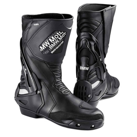Boot - SportDry Boots - by BMW - 72607718785