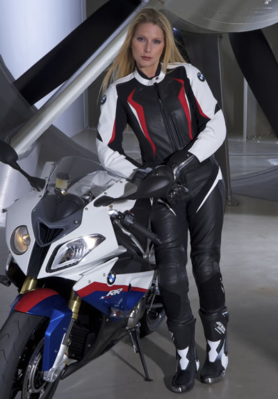 Clothing stores online В» Womens motorcycle clothes