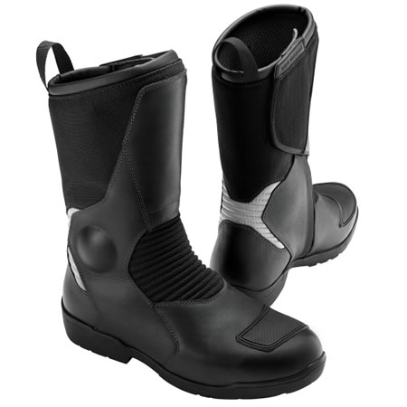 Boot - BMW Allround Boots - 76228541048
