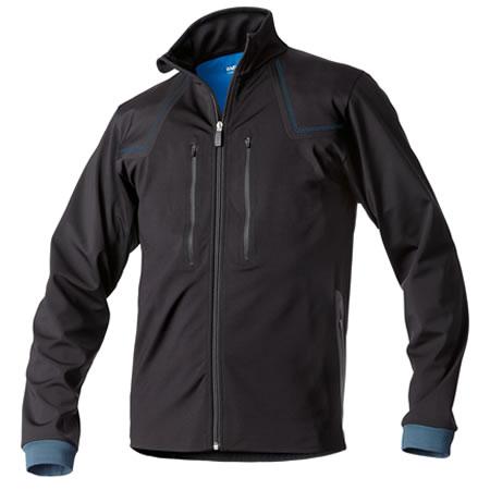 Jacket - BMW Ride Windbreaker Jacket - 76238541433