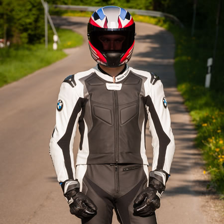 bmw motorcycle apparel and accessories - bmw motorrad motorcycle