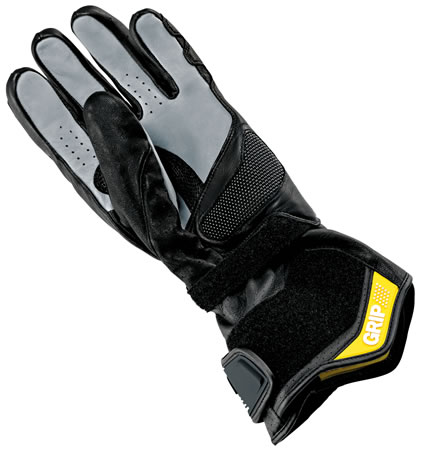 Glove - Two In One Gloves - by BMW - 76218547657