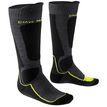 "Functional Socks - ""Thermo"" - by BMW - 76248553611"